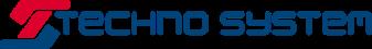Techno System Logo
